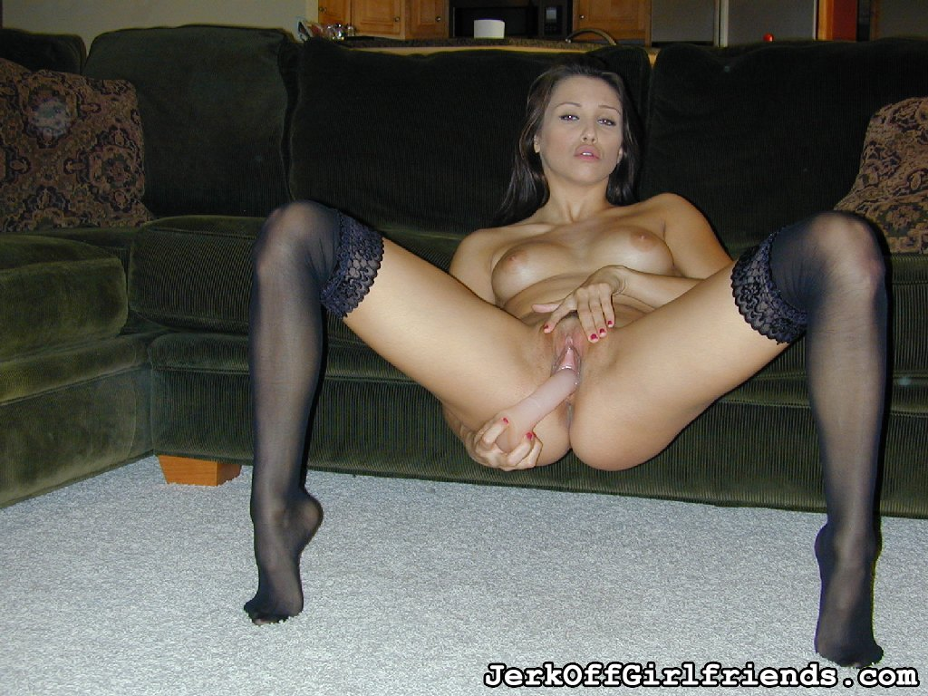 have Femdom hand paddled balls very lonely lady