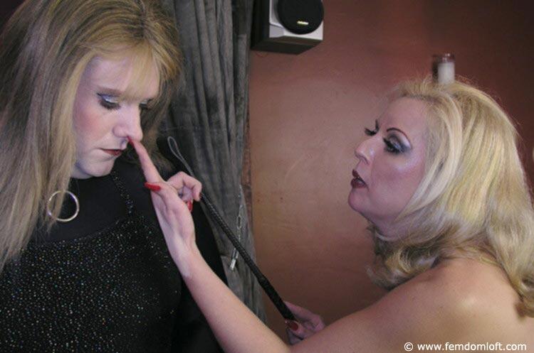 Small cock humiliation money slave latina
